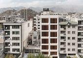 قیمت رهن و اجاره آپارتمان در فلاح + جدول