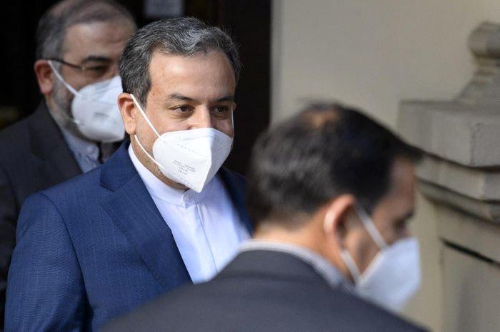 رمز گشایی از ترکیب جدید تیم مذاکره کننده هسته ای ایران