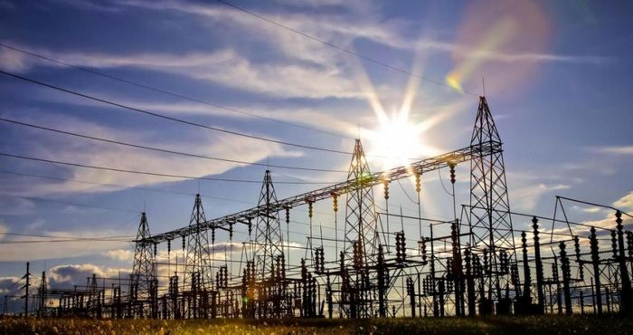 یک شرکت تولید نیروی برق بورسی شد