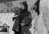 خرید روغن مایع با کارت ملی