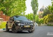 معرفی گران قیمت ترین خودروی مدرن جهان + عکس