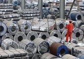 سهم بینظیر فولاد در صادرات غیر نفتی