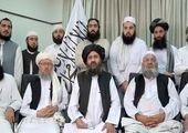 تصمیم ایران درباره مراسم تحلیف و به رسم شناختن طالبان