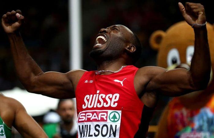 اخراج این ورزشکار المپیکی از توکیو با یک رای قاطع