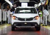 سقوط یک سوم قیمت خودروهای خارجی با این اتفاق!