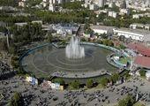BAIEX2021، اولین رویداد نمایشگاهی ۱۴۰۰ در تهران