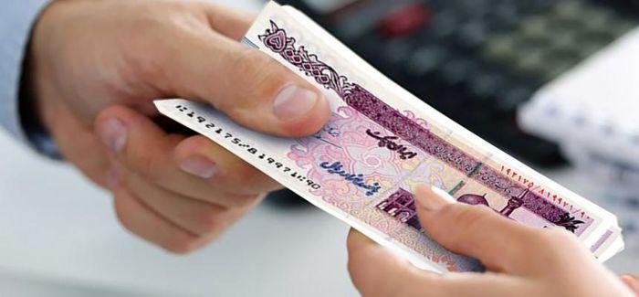 قول دولت برای اصلاح دستمزد در نیمه دوم ۹۹