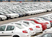 قیمت انواع محصولات ایران خودرو در بازار + جدول