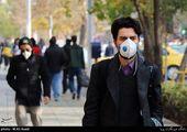 شستن ماسک، امکان انتقال ویروس را افزایش میدهد؟