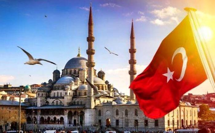 بازار خرید خانه در ترکیه از رونق افتاد