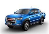 ایران خودرو قیمت دو محصول را کاهش داد