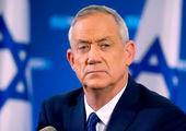 ادعاهای مغرضانه اسرائیل علیه ایران