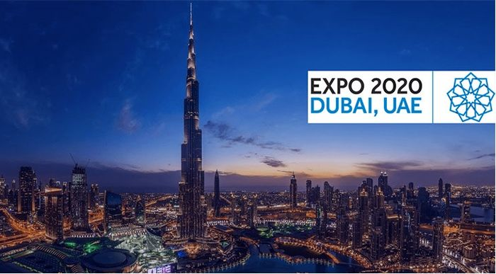 اکسپو ۲۰۲۰ و بازگشت قدرت به اقتصاد امارات متحده