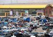 علت اصلی گرانی دنا پلاس توربو در بازار