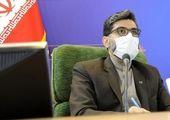 جدیدترین پیش فروش محصولات ایران خودرو آغاز شد