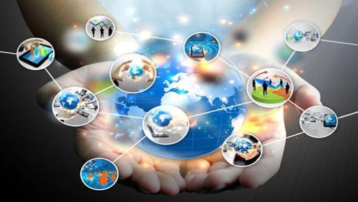 راه اندازی مسیر تامین مالی شرکت های دانشبنیان