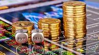 آخرین قیمت سکه در بازار (۹۹/۱۱/۳)