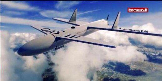 فرودگاه أبها عربستان هدف حمله پهپادی قرار گرفت