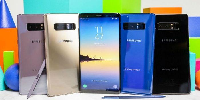 قیمت جدید تمام گوشی های محبوب ترین برند بازار