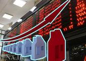 این محله ها رکورد افزایش قیمت را شکستند!