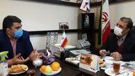 حذف دفترچه های درمانی از اول اسفند ماه جاری