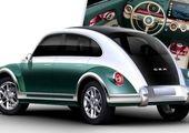 برگزاری اولین نمایشگاه خودرویی کشور + جزییات