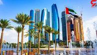 ممنوع الورود شدن مردان مجرد به امارات!