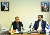 اقدامات ایران خودرو برای خروج از زیاندهی