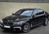 خودروی محبوب ایرانی ها گران شد