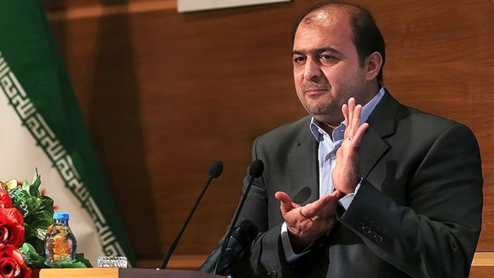 ماجرای ارزان فروشی خودروهای ایرانی در بازارهای خارجی