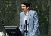 معرفی رئیس جدید قوهقضاییه
