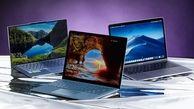 راهنمای خرید لپ تاپ برای دانشجویان + قیمت