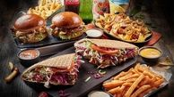 خوشمزه ترین و ارزان ترین غذاهای کانادا
