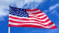 کابوس آمریکا در عراق دوباره آغاز شد