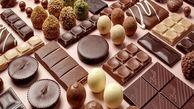 منتظر افزایش قیمت شکلات هم باشیم؟