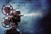 اعضای جدید هیات مدیره خانه سینما معرفی شدند