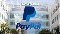 چگونه در ایران با پی پال خرید کنیم؟