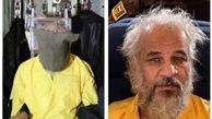معاون ابوبکر البغدادی چگونه دستگیر شد؟ + عکس