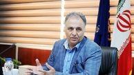 مدیر شهرداری تهران پس از افشاگری برکنار شد!