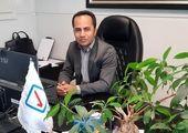 مهر تایید سهامداران بر کارنامه عملکرد مدیرعامل بیمه رازی