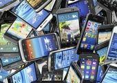 ورق در بازار موبایل برگشت + آخرین قیمتها