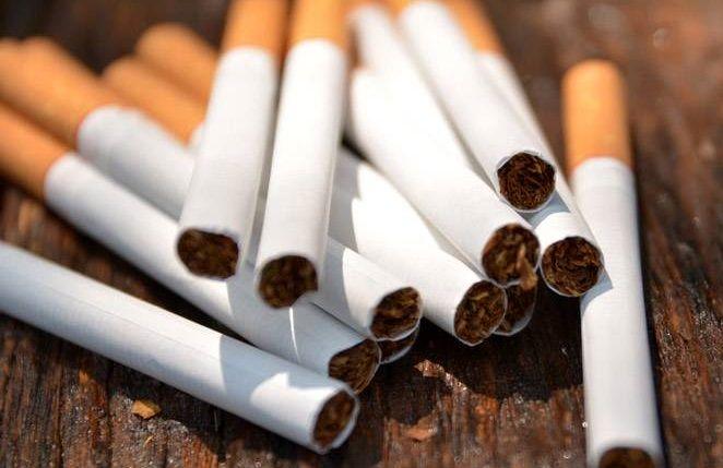دلیل افزایش قیمت سیگار چیست؟