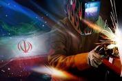 صنعت ایران به زودی در سطح جهان قابل تحسین است