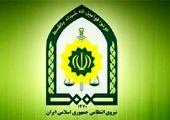 قهوه های مسموم شیراز ، نه تایید نه تکذیب!