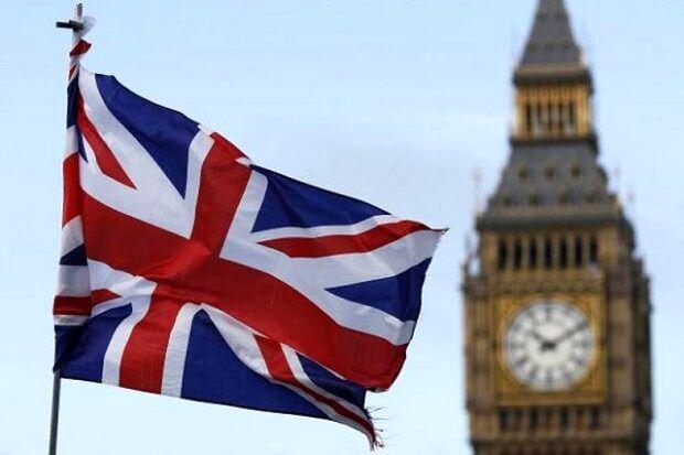 هشدار وزیر بهداشت انگلیس درباره شیوع گونه جدید ویروس کرونا