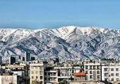 آمار باورنکردنی معتادان شهر تهران