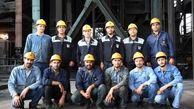 کنترل آلایندگی ها در کک سازی ذوب آهن