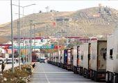 مقررات جدید سفر به ترکیه اعلام شد