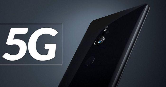 پرفروش ترین گوشی های ۵G کدامند؟ + جدول قیمت