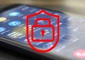 غوغا در بازار موبایل ایران/ فروش برند شیائومی نصف شد!